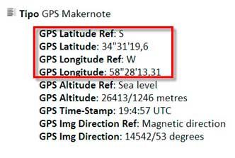 metadatos-ubicacion-geografica