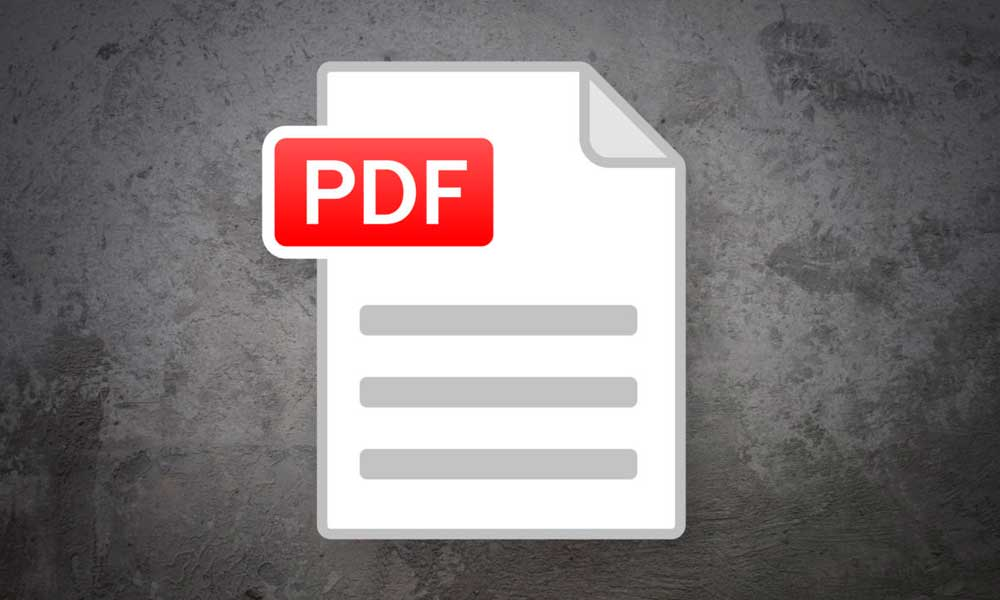 pdf-metadatos