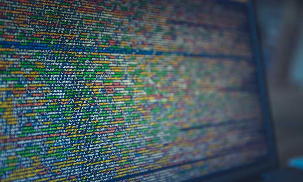 ¿Cómo garantizar la seguridad cibernética en una empresa?